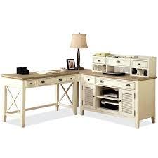 Oak Desk With Hutch Large White Desk Desk White Corner Computer Desk Office Desk