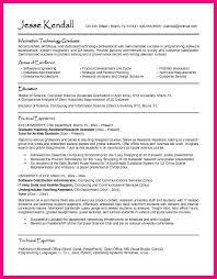 Resume For Scholarship Sample by 9 Sample Academic Cv Graduate Student