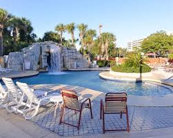 Orlando Florida Comfort Inn Comfort Inn Orlando Lake Buena Vista Orlando Fl Hotel