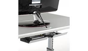 Walking Laptop Desk by Lifespan Tr1200 Dt5 Treadmill Desk Review