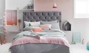 chambre gris décoration chambre gris et 11 toulon chambre gris taupe