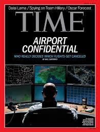 time magazine covers time covers time magazine cover archive