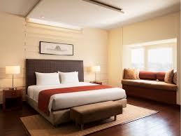 luxury rooms wonderful decoration ideas unique at luxury rooms