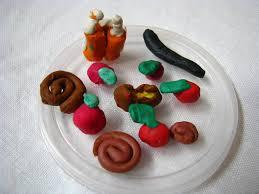 craft for kids joyful jewish page 2
