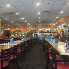 Old Country Buffet Maplewood Mn by Golden Corral Maple Grove 15 Photos U0026 56 Reviews Buffets