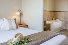 chambre d hotes design luxury guestroom near st paul de vence grasse cannes