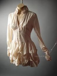 120 best victorian blouse images on pinterest victorian blouse