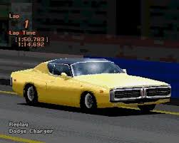 dodge charger 71 dodge charger 71 gran turismo wiki fandom powered by wikia