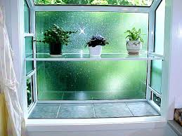 garden window bathroom remodel in marin design build specialists