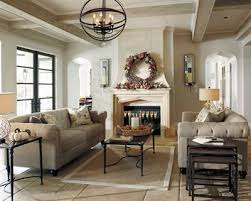 2 couches in living room stunning idea 2 sofas in living room perfect ideas com fireplace