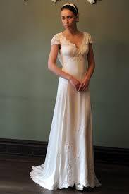 vintage summer wedding dresses 2014 summer wedding dresses prom dresses