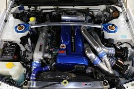 nissan r34 engine used 1999 nissan skyline r34 for sale in essex pistonheads