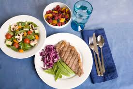how to do phase two of the south beach diet