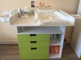 how much is a changing table changing tables how much is a changing table how much is my