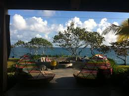 w retreat and spa on vieques island puerto rico a destination
