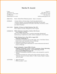 resume exles pdf resume exles pdf awesome pdf resumes templatesanklinfire resume