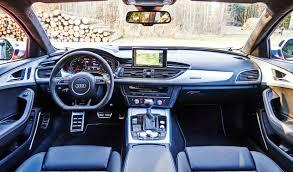audi rs6 vs audi rs6 vs bmw f10 m5 comparison test by car autoevolution