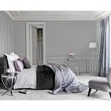 John Lewis Bedroom Furniture Uk Buy John Lewis Riviera Side Table John Lewis
