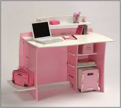 Pink Desk Organizers And Accessories Pink Desk Organizers And Accessories Pink Desk Accessories