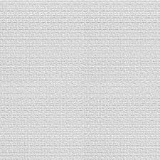 anaglypta boland textured paintable wallpaper white rd0901