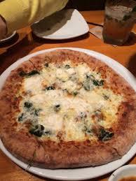 california pizza kitchen brandon restaurant reviews photos