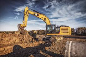 live chat archive caterpillar answers questions on new 336e h