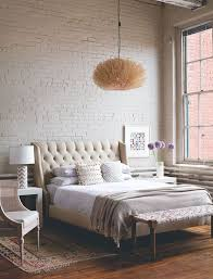 Best Bedroom Designs Photos Best 25 Bedroom Wallpaper Designs Ideas On Pinterest Wallpaper