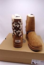 womens ugg bailey boots chestnut 7 best womens ugg images on shoe boots slipper and