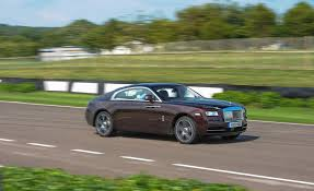 roll royce green rolls royce working on wraith drop head coupe auto types