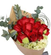 Beautiful Flower Arrangements by Valentine Gifts Gift Flowers Hk