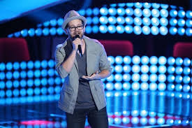 Danielle Bradbery The Voice Blind Audition Full 11 Best And Worst Moments From U0027the Voice U0027 Final Blind Auditions