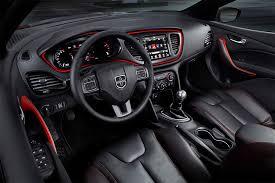 dodge dart 2013 dodge dart sedan models price specs reviews cars com
