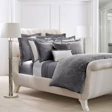 Ralph Lauren Furniture Beds by Ralph Lauren Beds For Sale Wood Bedrooms Luxury In Home Bedroom