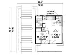 Garage Apartment Plan Garage Apartment Plans Two Car Garage Apartment Plan With Rv Bay