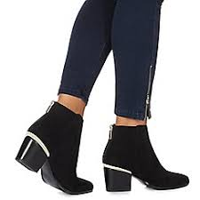 womens boots in debenhams sale womens shoes boots debenhams
