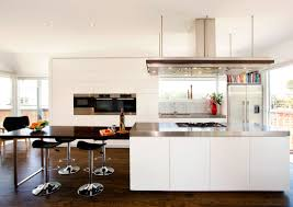 enhancing the customer experience with mastercraft kitchens envisage