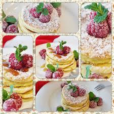 canap sucr images gratuites framboise doux mon chéri plat repas aliments