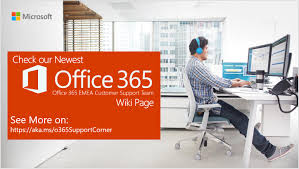 short video office 365 free busy youtube