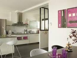 customiser une porte de chambre customiser porte interieure habillage porte interieur maison zoom