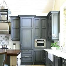 coline kitchen cabinets reviews coline kitchen cabinets reviews www resnooze com