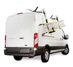 ford ranger ladder racks ford transit accessories shelving racks ranger design
