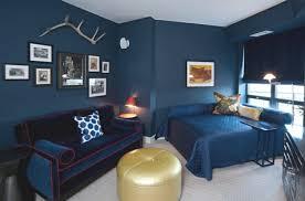 blaues schlafzimmer blaues schlafzimmer brocoli co
