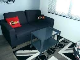 canapé lit pour chambre d ado canape pour chambre ado canape lit pour chambre d ado petit canape