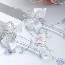 Wedding Cake Cutter 25 Melhores Ideias De Engraved Wedding Cake Knifes No Pinterest