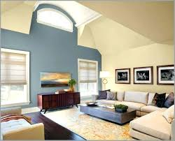 colored walls beautiful gray colored walls ideas wall art design