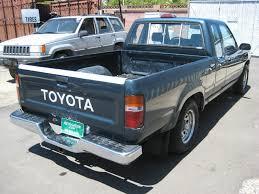 toyota truck parts for sale 1994 toyota for sale stk r6607 autogator sacramento ca