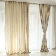 colorful bedroom curtains online modern beige colored bedroom curtains pictures