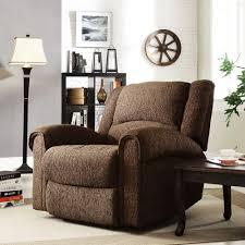 Comfort Recliners 324 Best