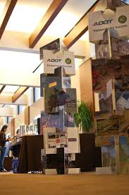 adot game and fish host major environmental conference