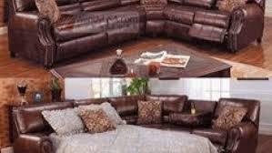 Sectional Sleeper Sofa Recliner Oregonbaseballcaign Sectional Sofas